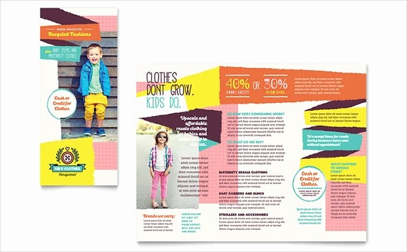 Microsoft Word Brochure Template Download Awesome Brochure Template Word 41 Free Word Documents Download