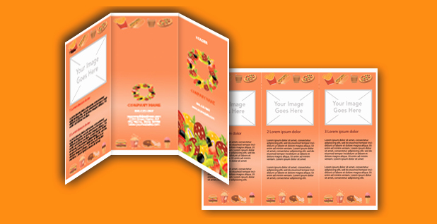 Microsoft Word Brochure Template Download Lovely 10 Pamphlet Template Word