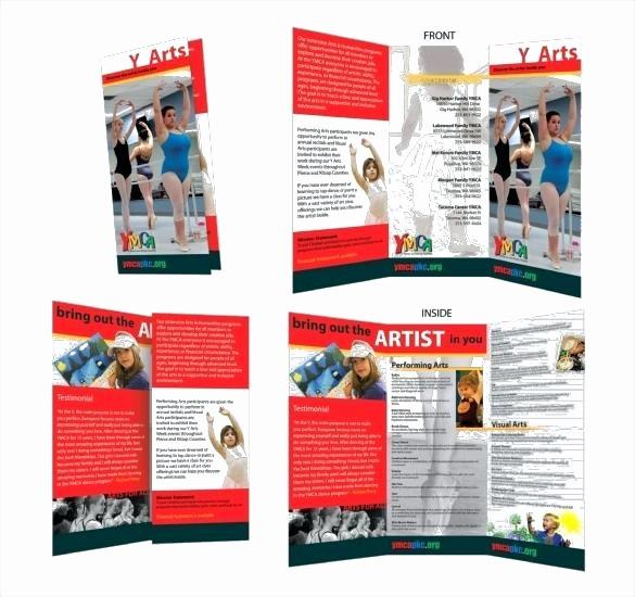 Microsoft Word Brochure Template Download New Microsoft Word 2007 Brochure Template – Wordsmithservices