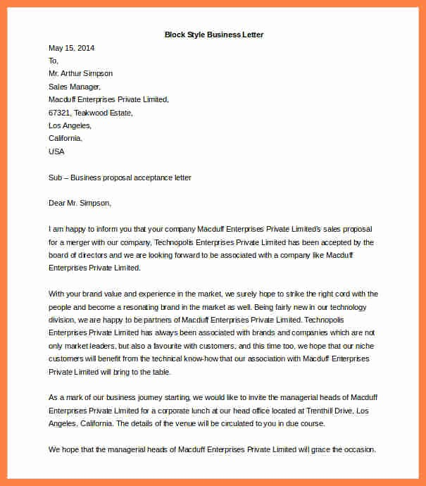 Microsoft Word Business Letter Templates Lovely 4 Business Letterhead Templates
