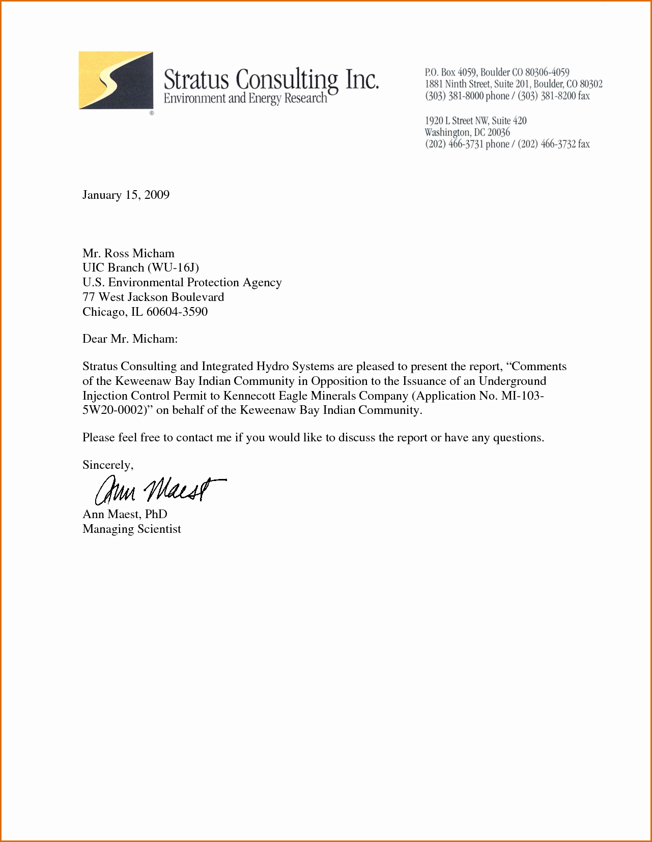 Microsoft Word Business Letter Templates Luxury 13 Microsoft Word Letterhead Template