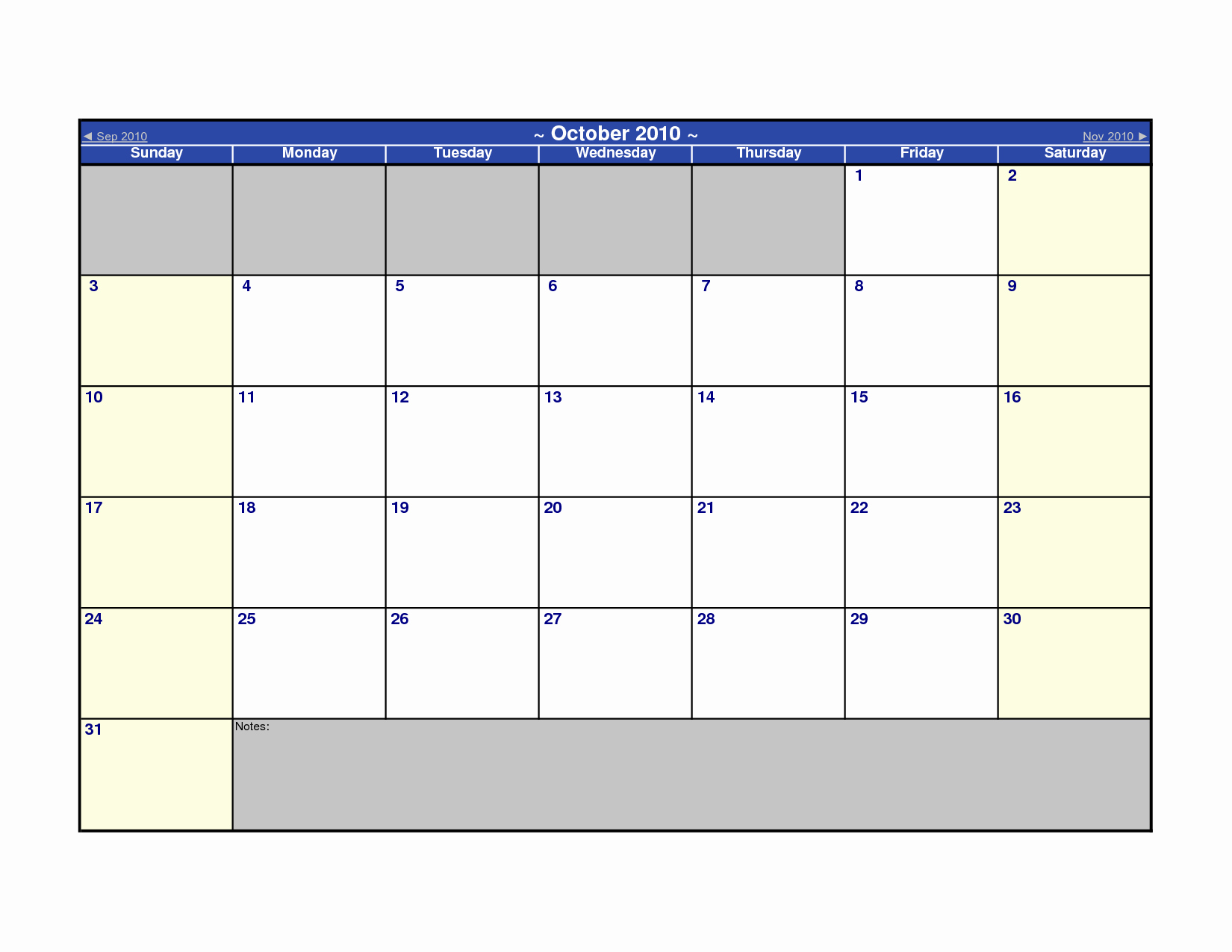 Microsoft Word Calendar Template 2018 Awesome Word Monthly Calendar Template – 100 – June 2018