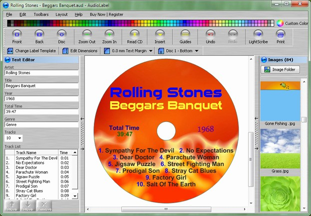 Microsoft Word Cd Label Template Best Of Cd Label Template Dvd Label Template Free Download
