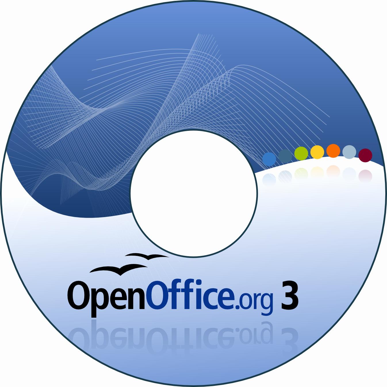Microsoft Word Cd Label Template Fresh Label Template Open Fice