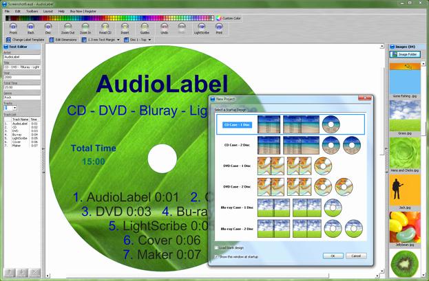 Microsoft Word Cd Label Template Inspirational Cd Label Template Dvd Label Template Free Download