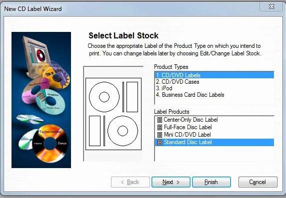 Microsoft Word Cd Label Template Inspirational Memorex Cd Label Template Word Free