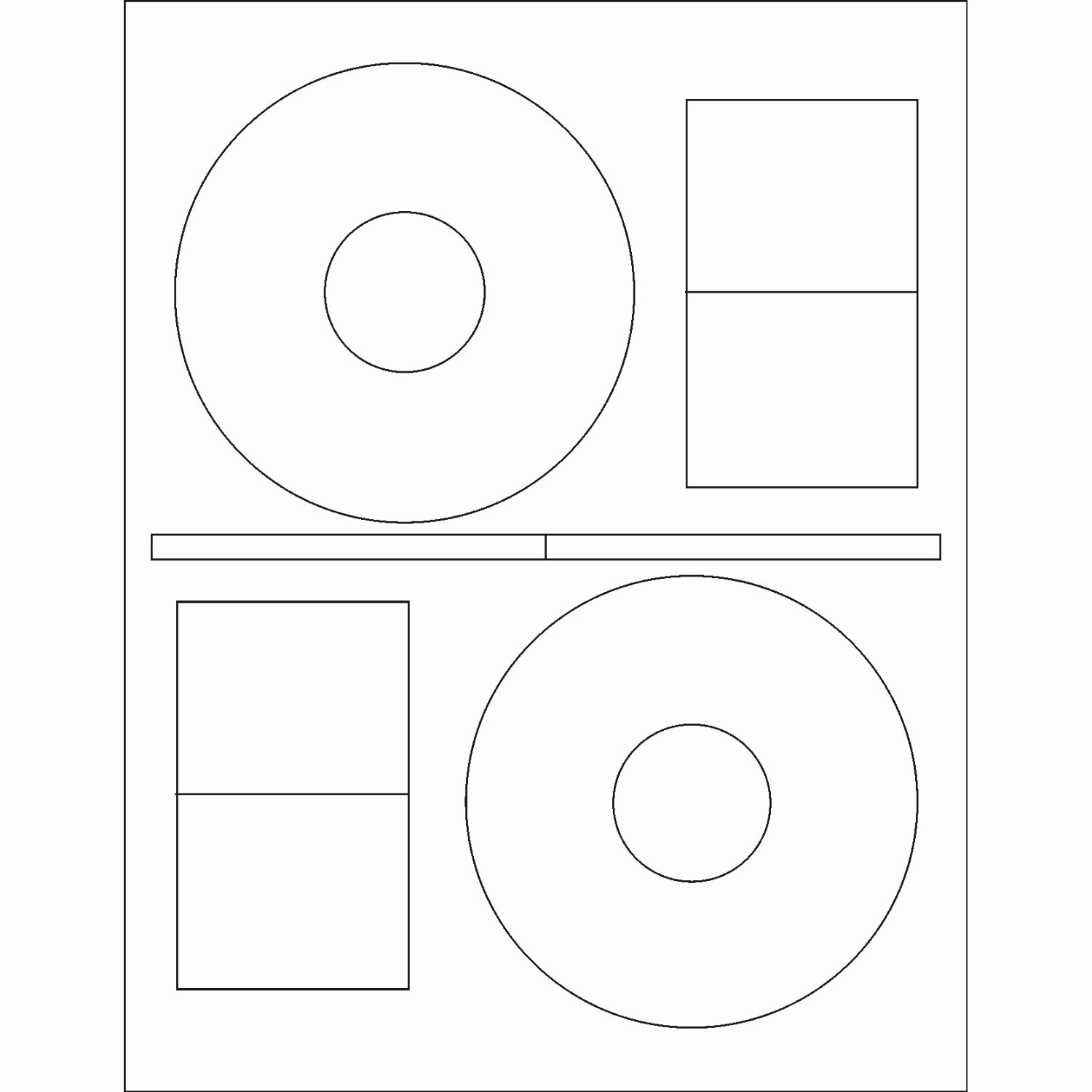 Microsoft Word Cd Label Template Unique Avery Templates Cd Labels Cd Dvd Laser – thefreedl