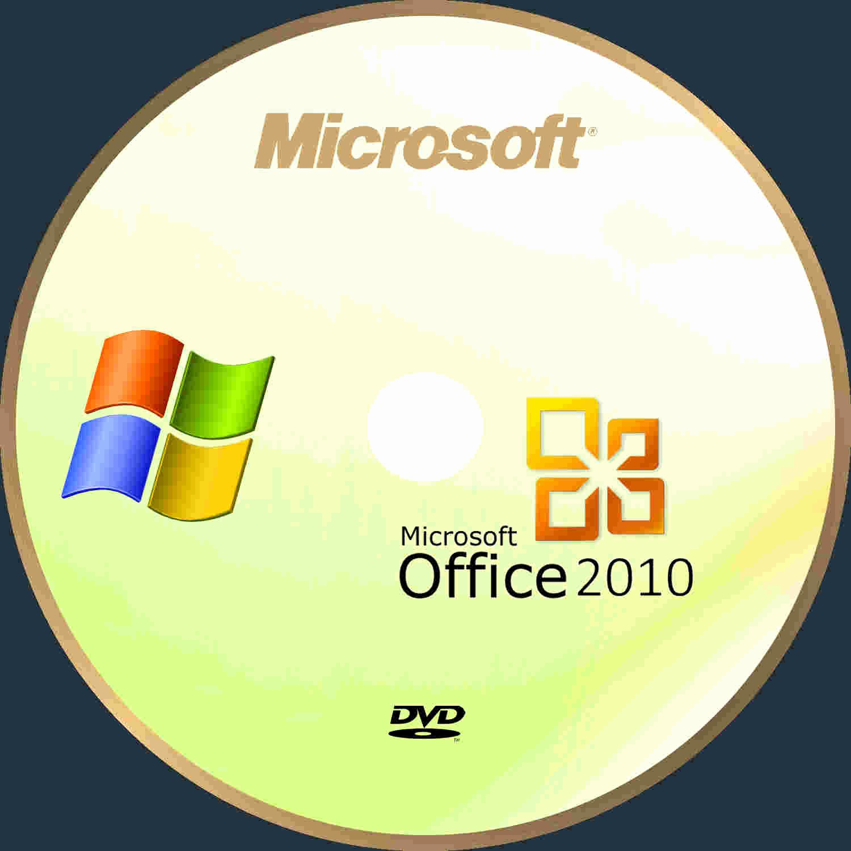Microsoft Word Cd Label Template Unique Microsoft Fice 2013 Serial Key
