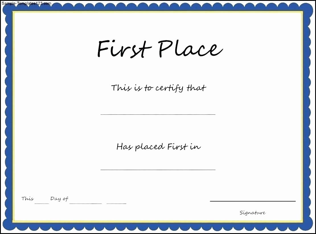 Microsoft Word Certificate Template Free Luxury Template Ms Fice Certificate Template