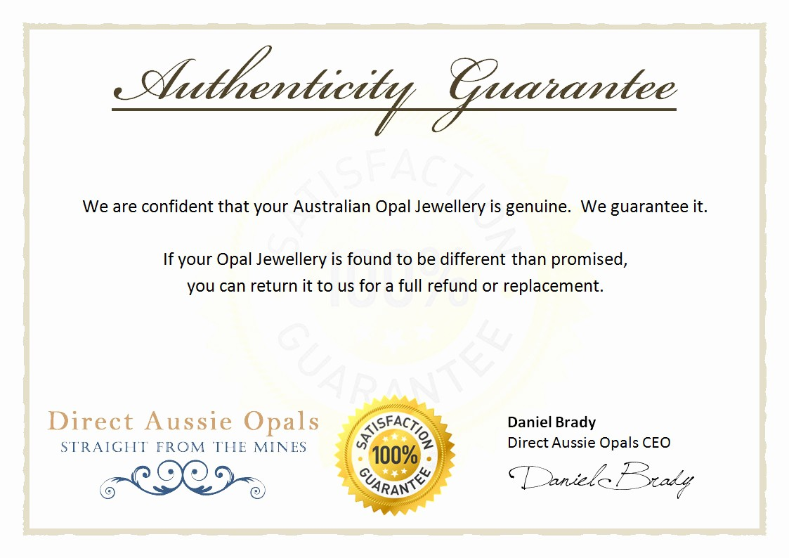 Microsoft Word Certificate Templates Free New Free Certificate Of Authenticity Template