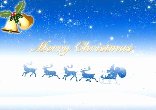 Microsoft Word Christmas Card Template Best Of Beautiful Christmas Greetings Card