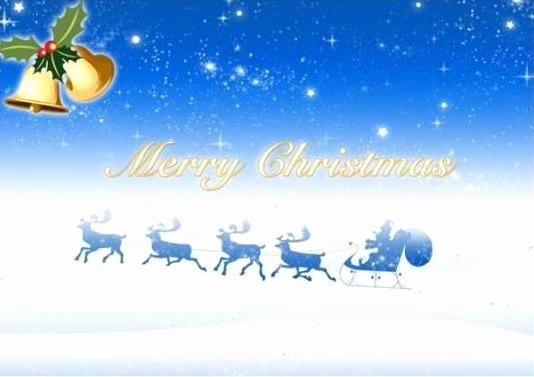 Microsoft Word Christmas Card Templates Luxury Beautiful Christmas Greetings Card