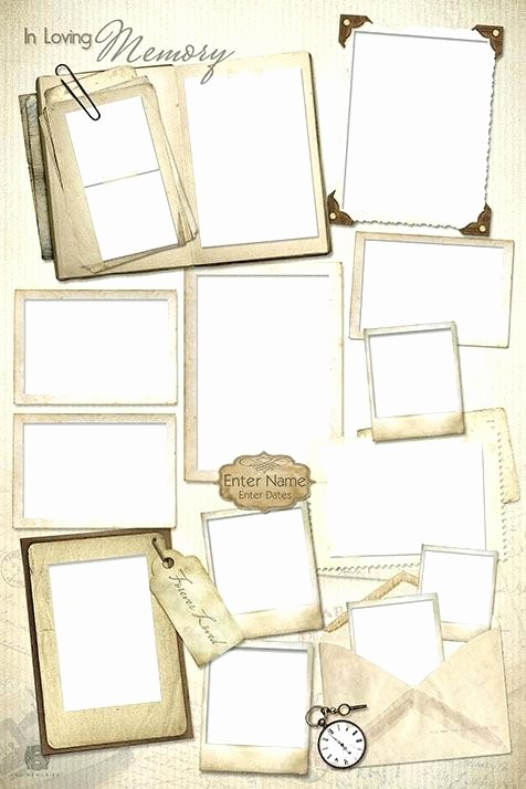 Microsoft Word Collage Template Download Best Of Lovely Heart Template Collage Google Shop Free