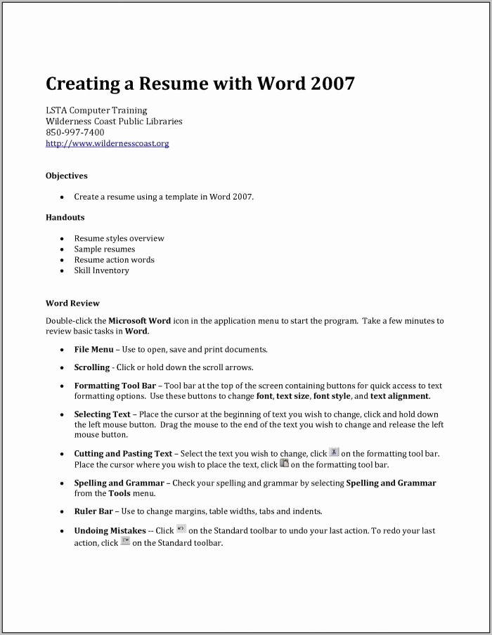 Microsoft Word Cover Letter Templates Best Of Free Printable Cover Letter Templates Microsoft Word