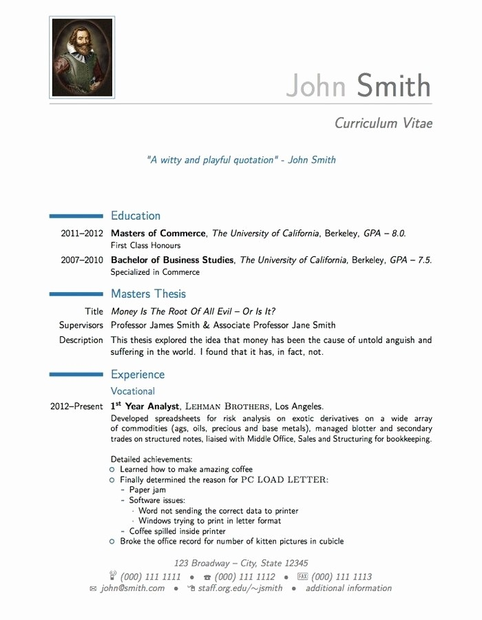Microsoft Word Cover Letter Templates Elegant Resume Cover Letter Template 2017