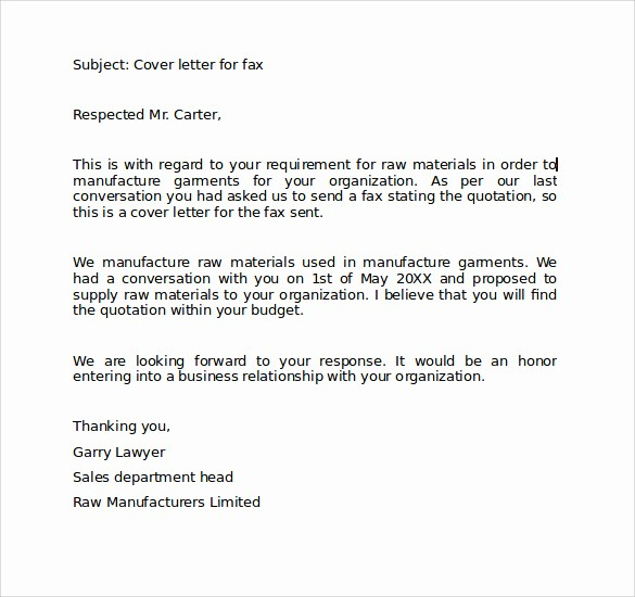 Microsoft Word Cover Letter Templates Unique Sample Resume Templates Search Results