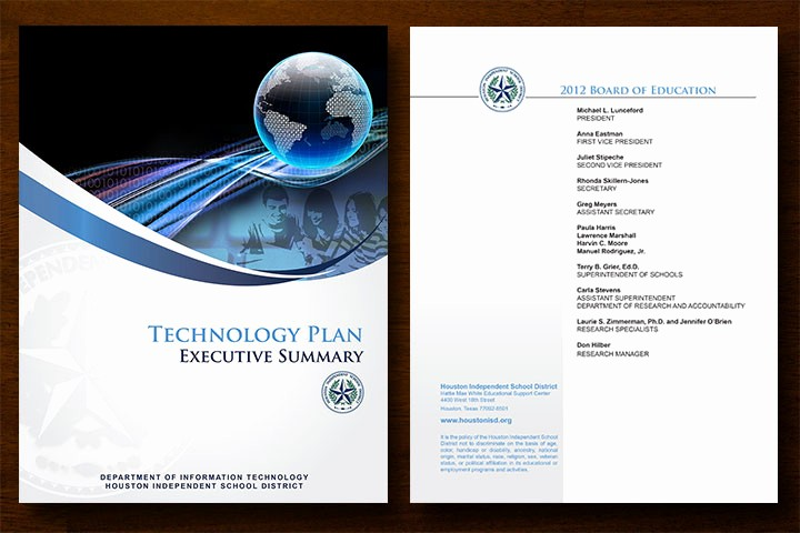 Microsoft Word Cover Pages Templates Beautiful 15 Cover Page Template Microsoft Word Report