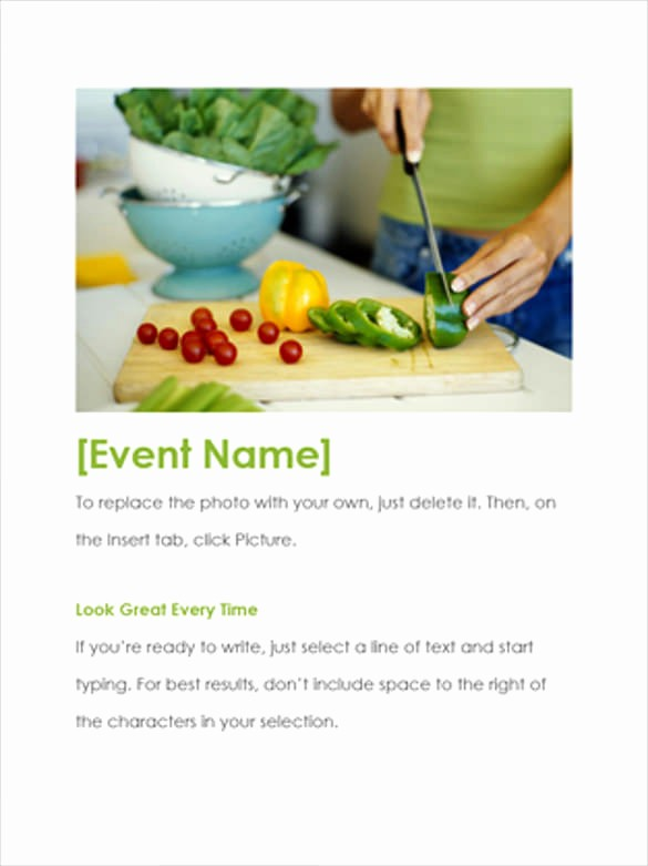 Microsoft Word event Flyer Template Elegant 40 Download event Flyer Templates Word Psd Indesign
