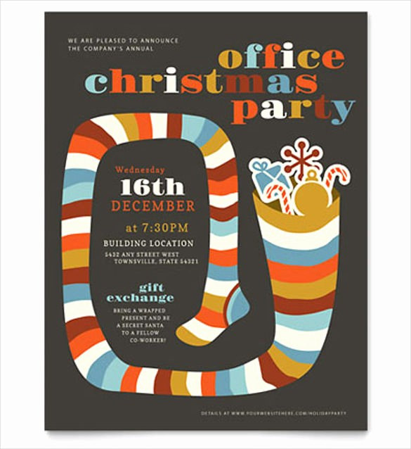 Microsoft Word event Flyer Template New 23 Word Party Flyer Templates Free Download
