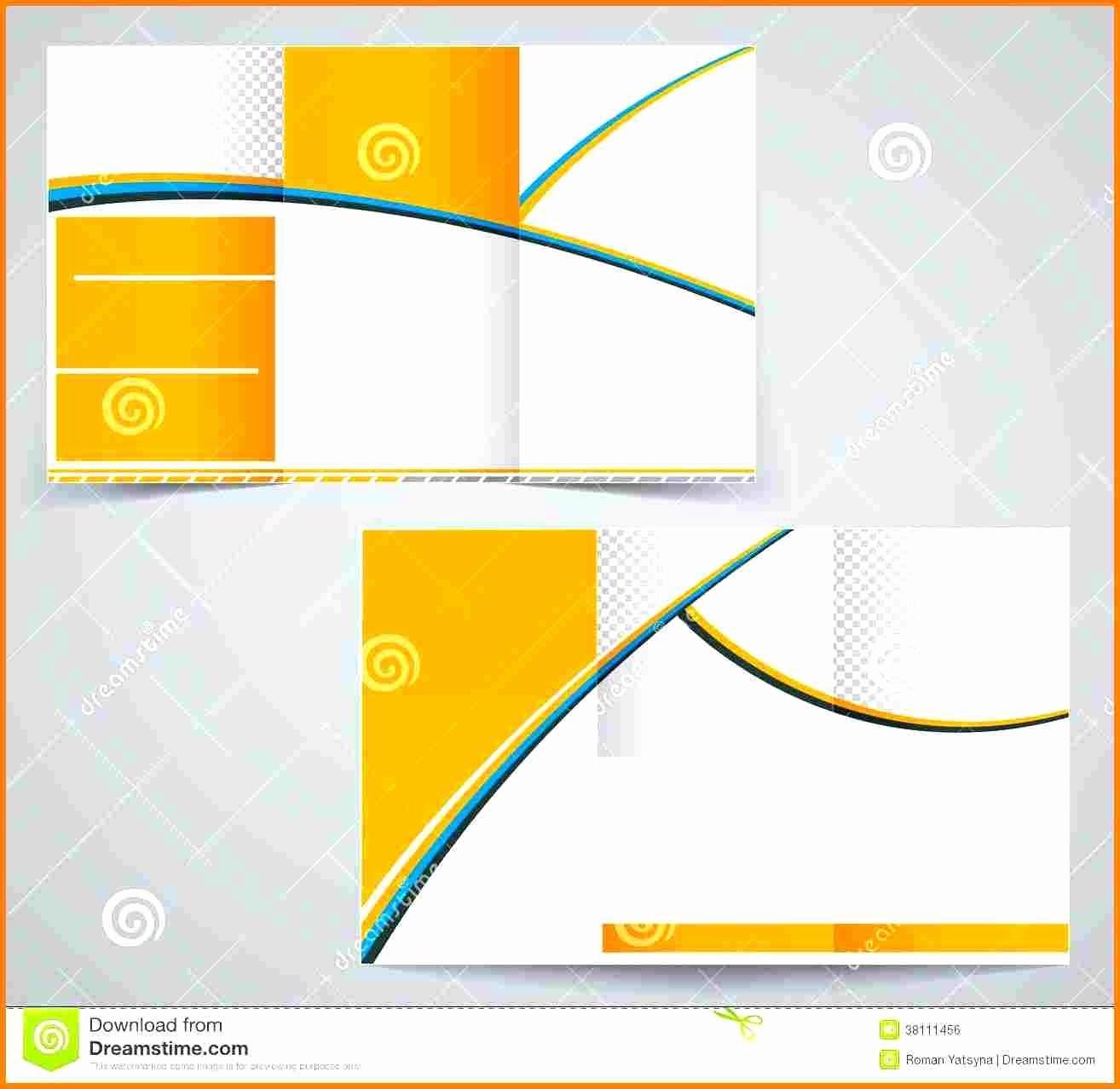 Microsoft Word Flyer Templates Free Unique Free Flyer Templates Word