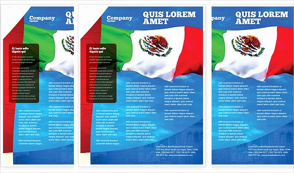 Microsoft Word Flyers Templates Free Best Of 40 Download Free Flyer Templates Word Psd Publisher