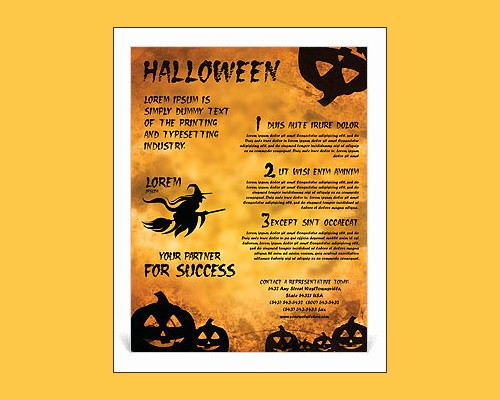 Microsoft Word Flyers Templates Free Best Of 76 Best Microsoft Word Flyer Templates Psd Ai