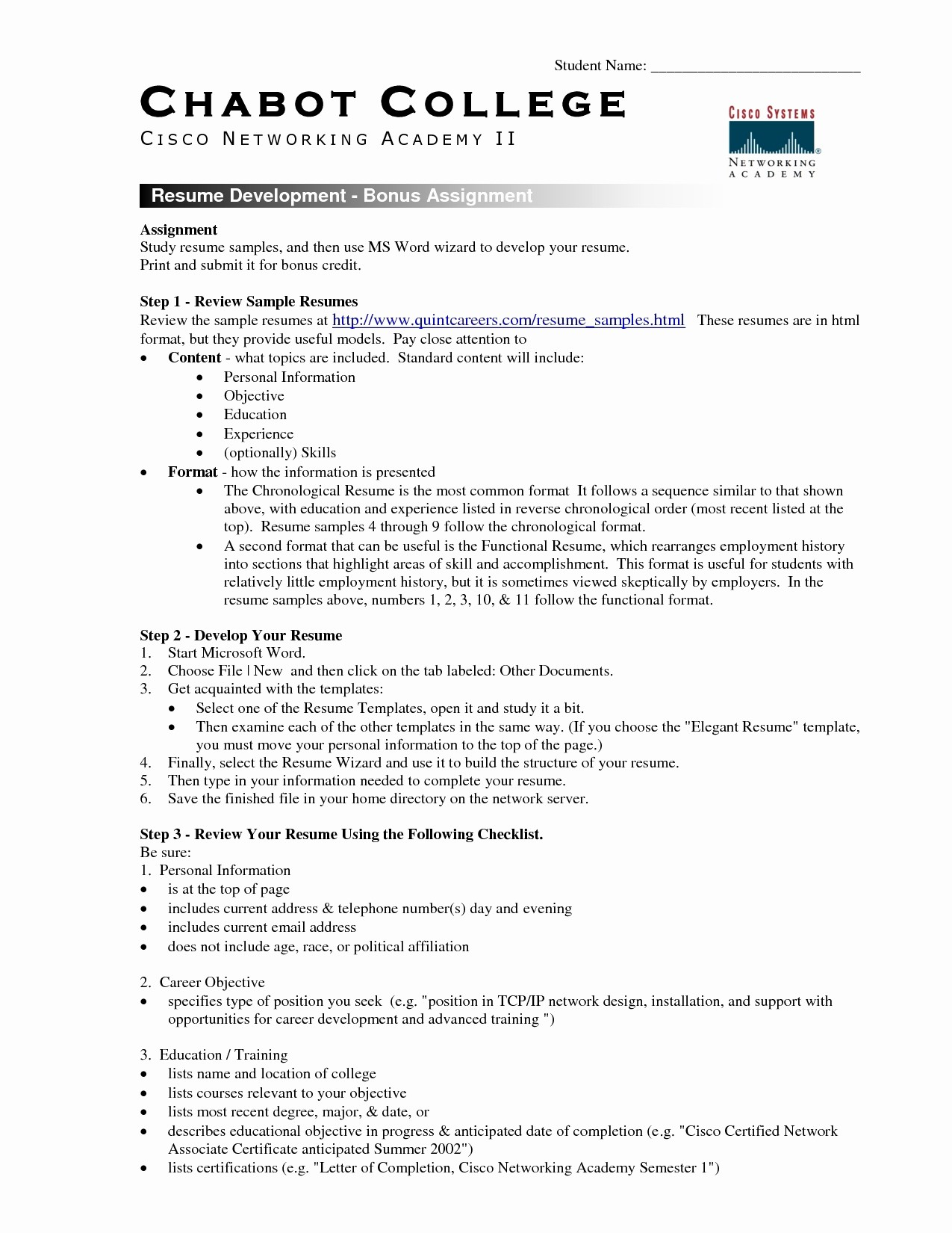 Microsoft Word Free Resume Templates Awesome Resume Template Microsoft Word 2017