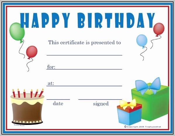 Microsoft Word Gift Card Template Beautiful Certificate Background Templates for Word Template