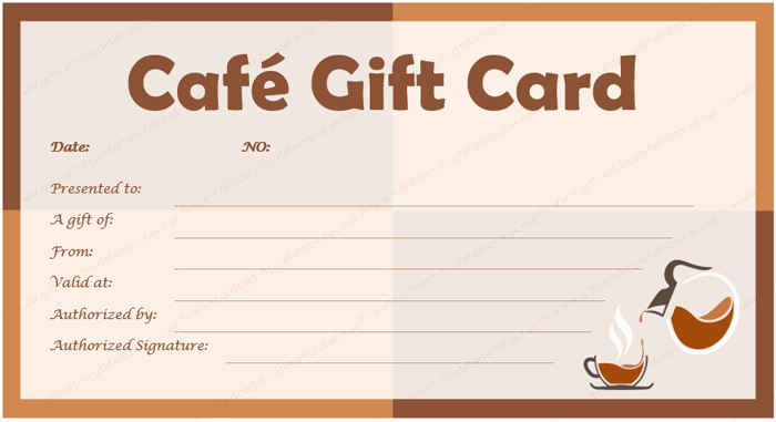 Microsoft Word Gift Card Template Luxury Discreetliasons