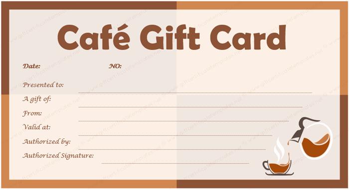 Microsoft Word Gift Card Template Luxury Discreetliasons