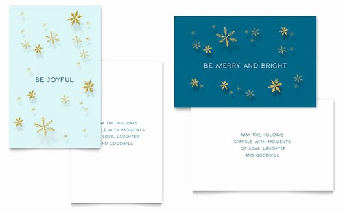 Microsoft Word Greeting Card Template Best Of Contemporary Christian Greeting Card Template Word