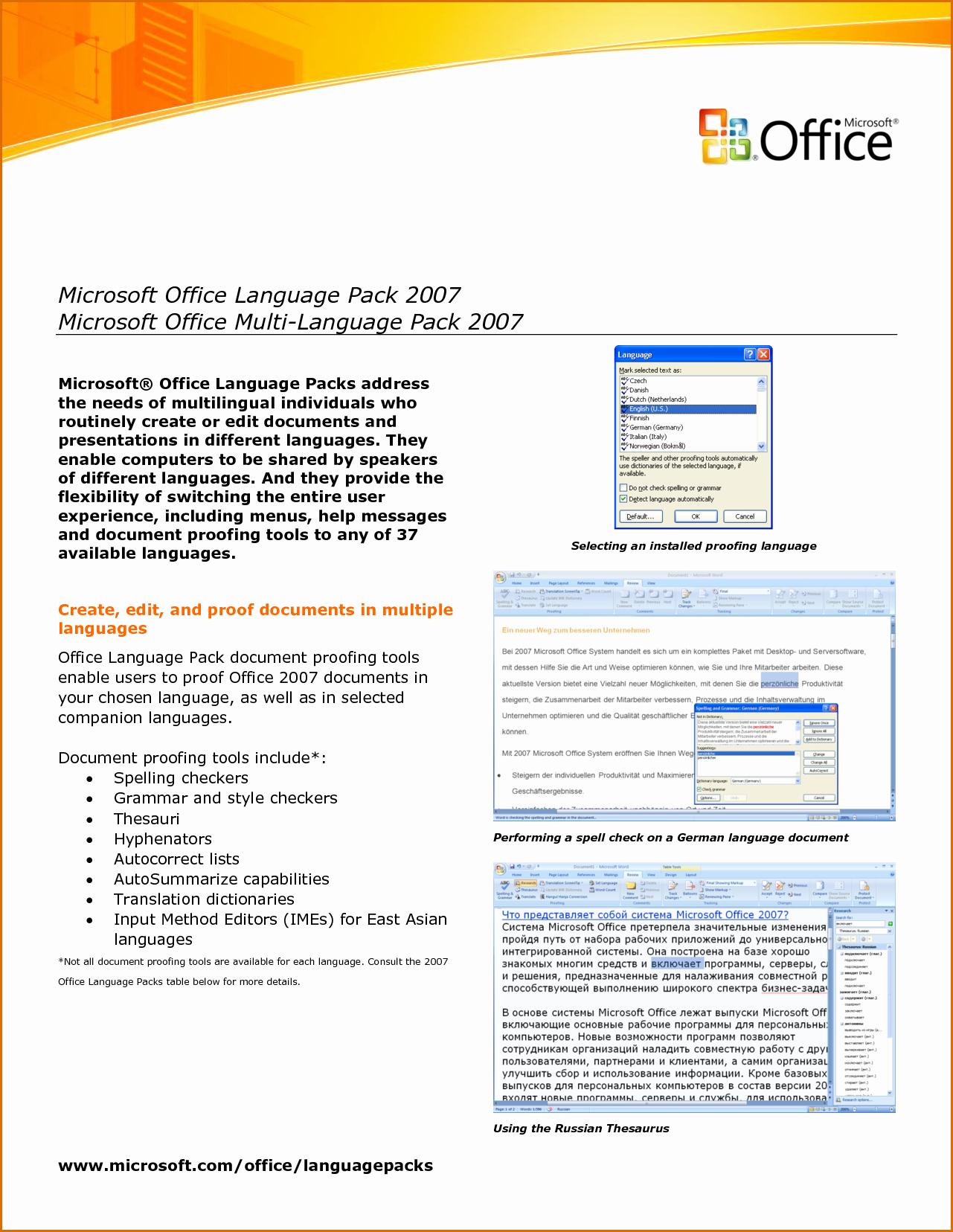 Microsoft Word Invoice Templates Free New 15 Microsoft Office Invoice Template