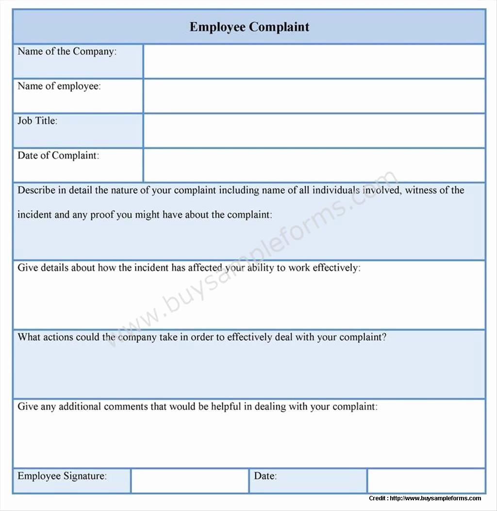 Microsoft Word Legal Complaint Template Unique Legal Plaint form Template Word form Resume