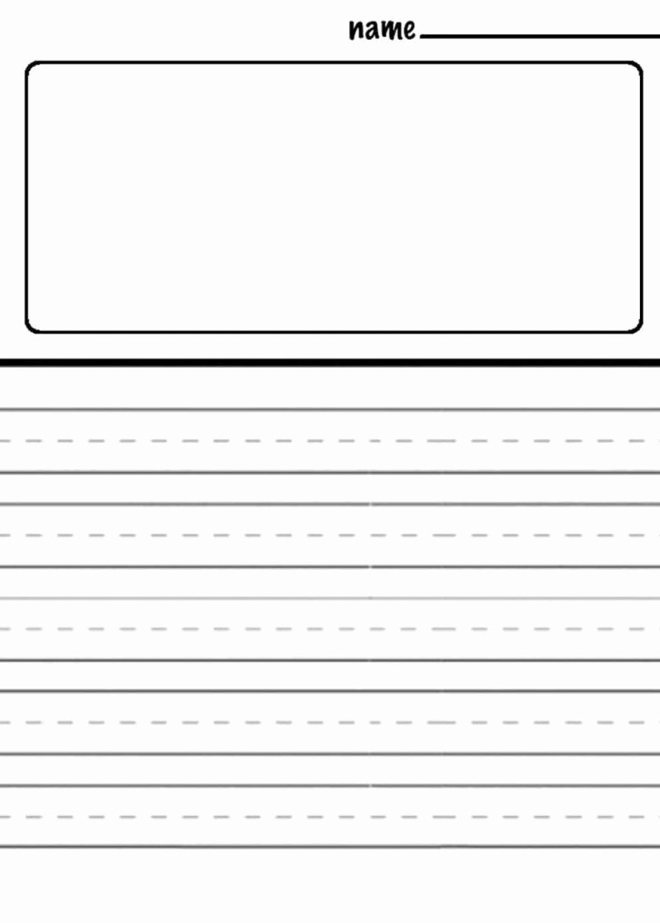Microsoft Word Lined Paper Template Luxury Lined Paper Template Word Templates Trakore Document