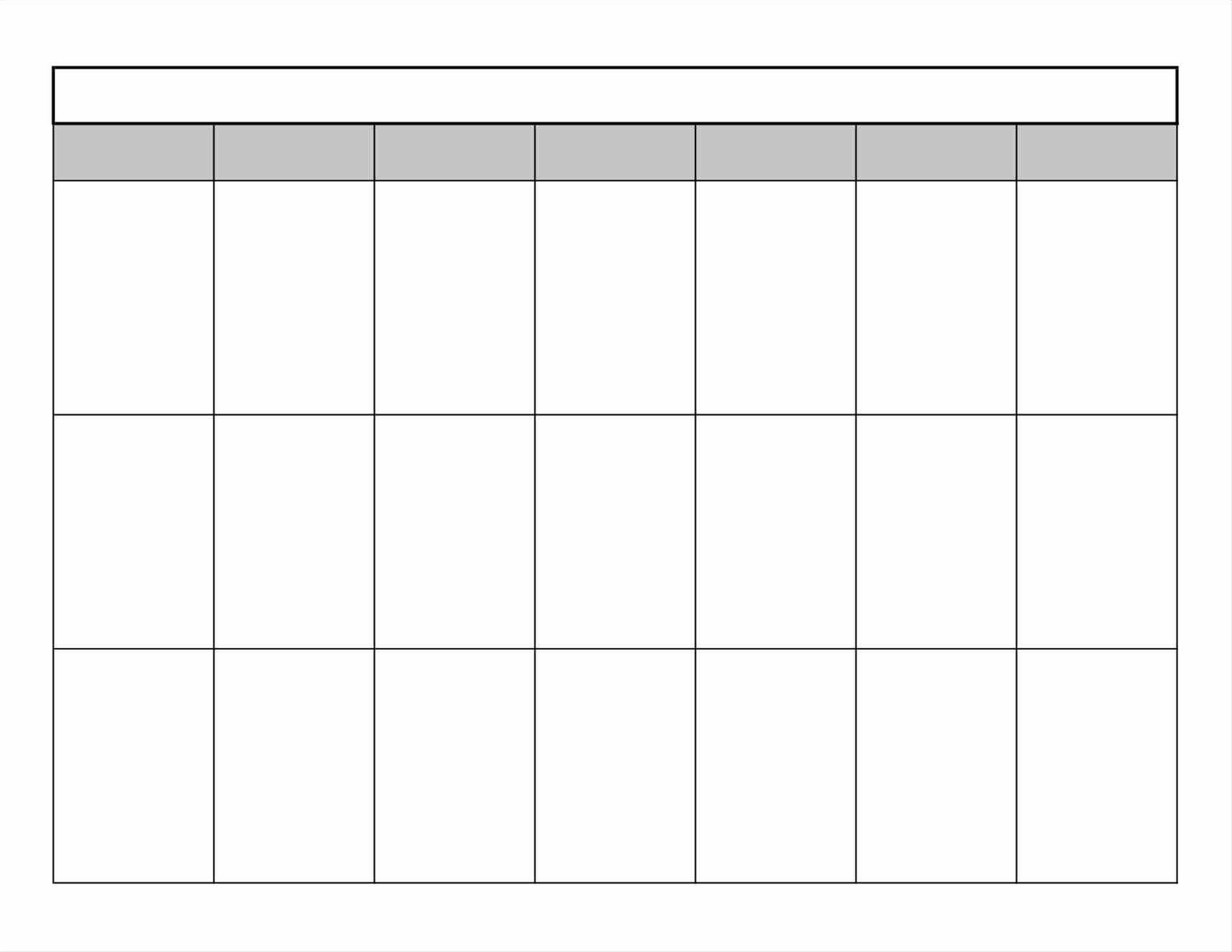 Microsoft Word Monthly Calendar Template Awesome Full Page Calendar Template Templates Data