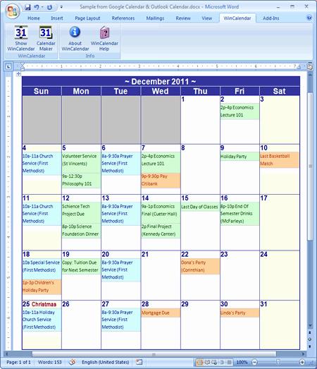 Microsoft Word Monthly Calendar Template Best Of 20 Microsoft Blank Calendar Template Microsoft