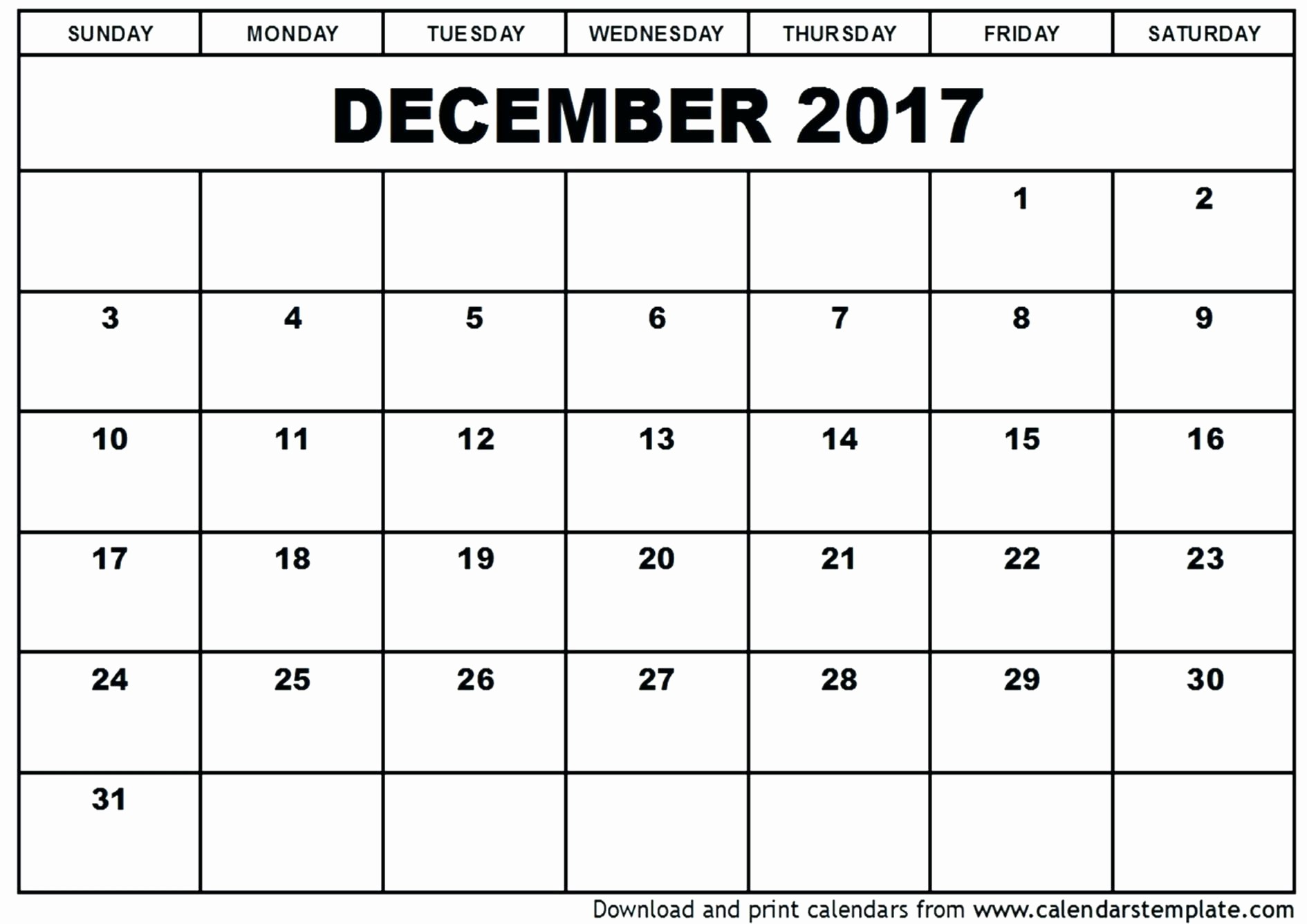 Microsoft Word Monthly Calendar Template Unique Microsoft Word Monthly Calendar Template