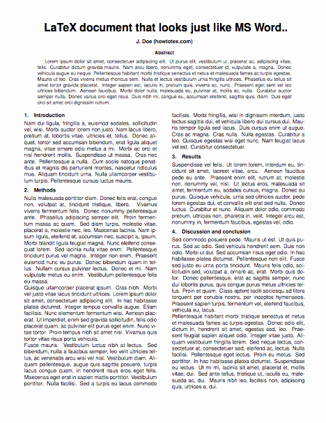 Microsoft Word Newspaper Article Template Best Of Best S Of Magazine Article format Template