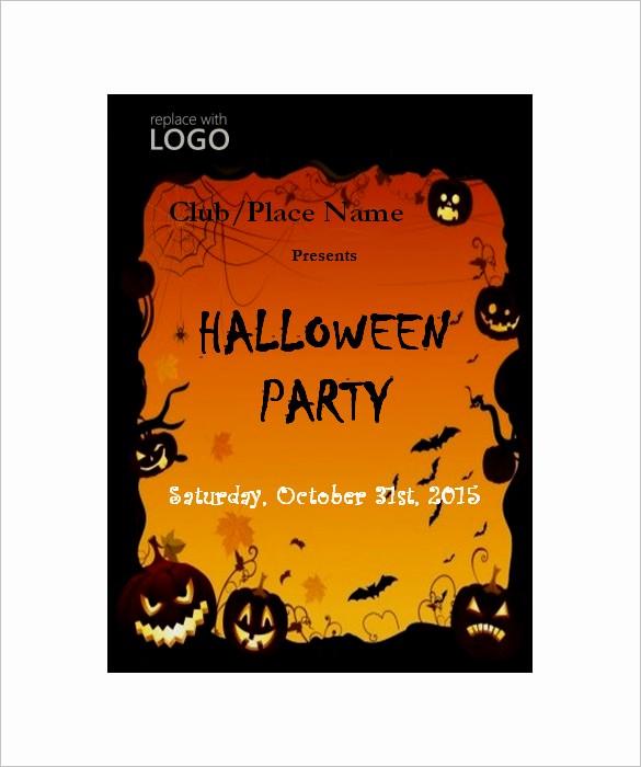 Microsoft Word Party Invitation Templates Inspirational 50 Microsoft Invitation Templates Free Samples