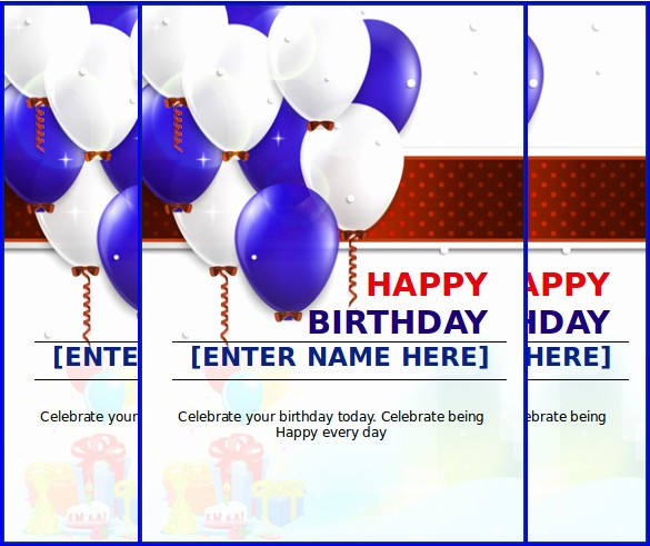 Microsoft Word Party Invitation Templates Inspirational Microsoft Word Birthday Invitation Templates Free – Best