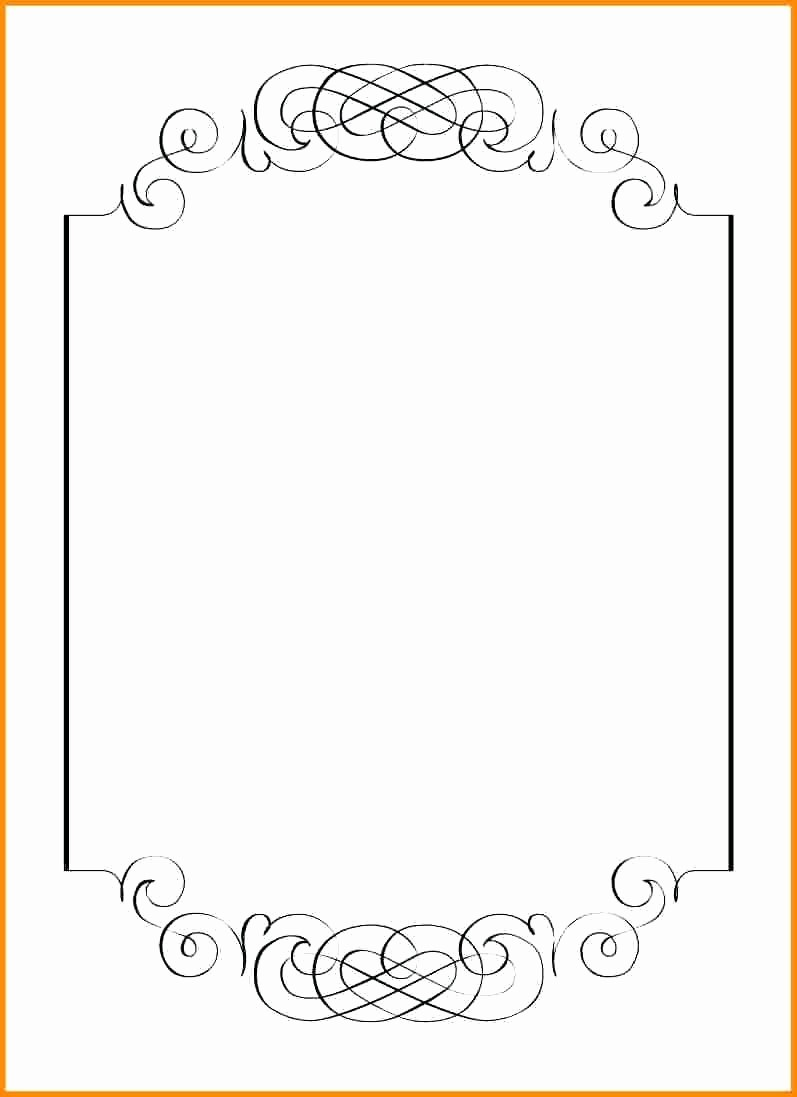 Microsoft Word Playing Card Template Awesome Printable Blank Playing Card Printable Template for Word