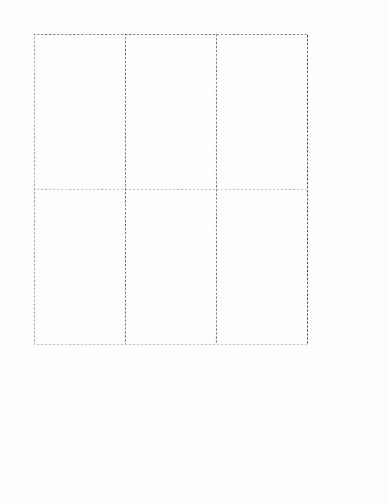 Microsoft Word Playing Card Template Elegant 13 Playing Card Design Template Printable Blank
