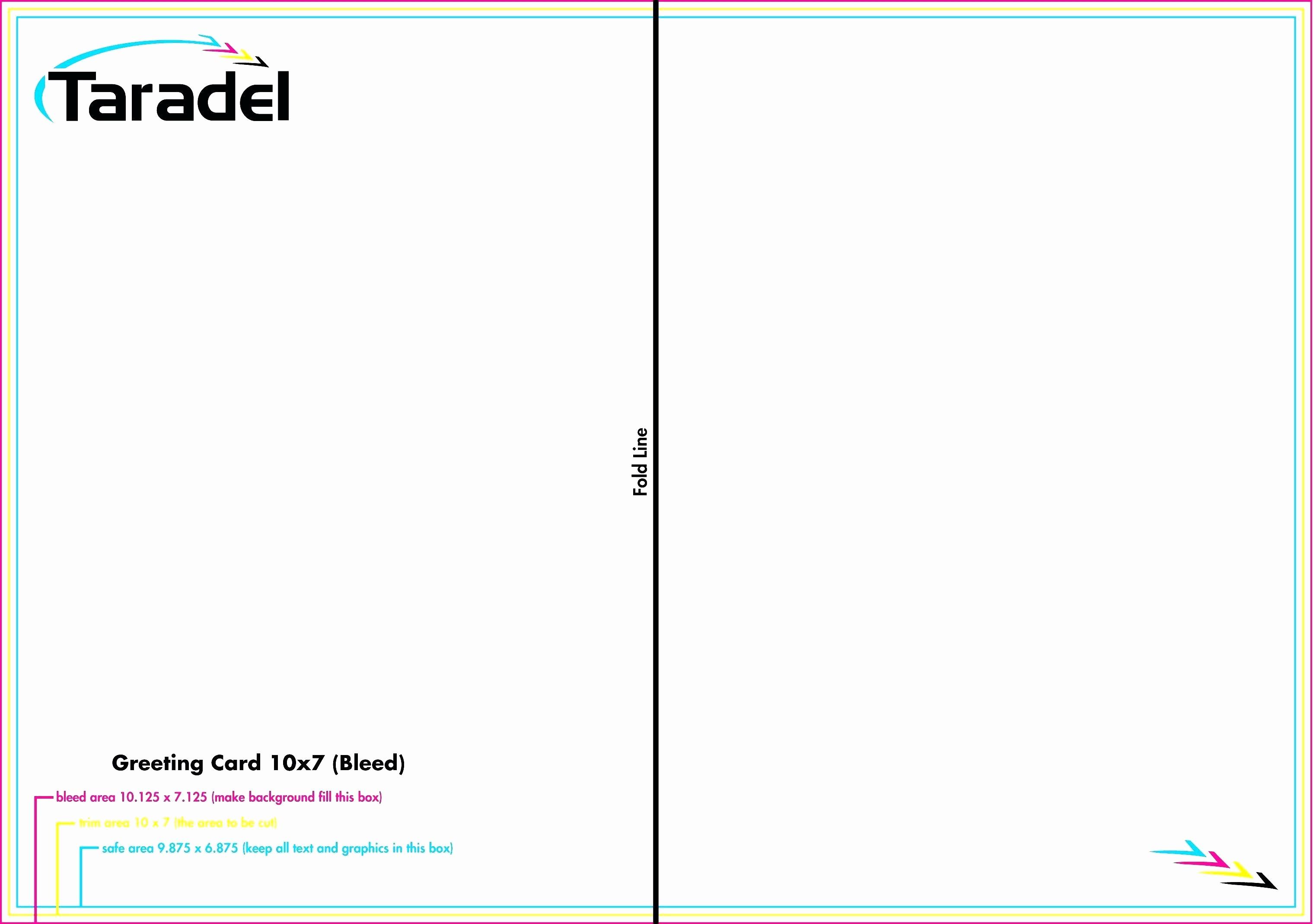 Microsoft Word Playing Card Template Elegant Template Printable Playing Card Template