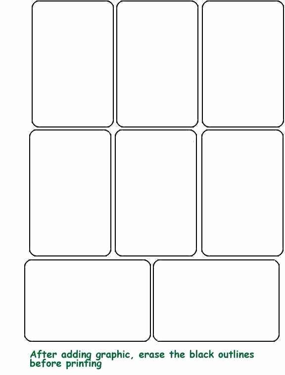 Microsoft Word Playing Card Template Fresh Word Blank Business Card Template Awesome Business