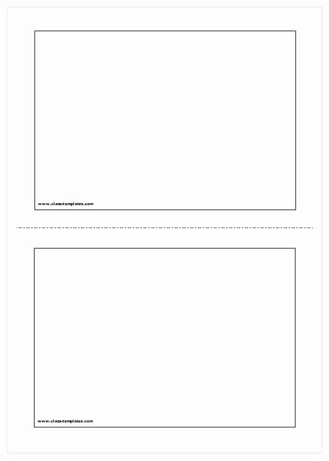 Microsoft Word Playing Card Template Inspirational Blank Playing Card Template Deck Cards Box Example Pdf
