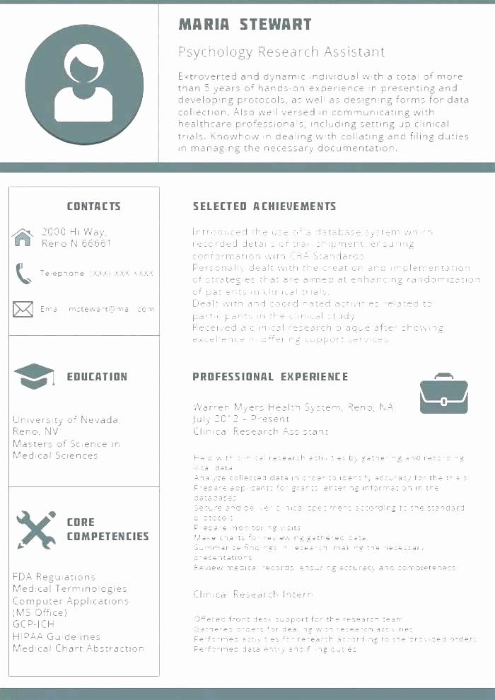 Microsoft Word Professional Resume Template Beautiful Professional Resume Templates Microsoft Word Australia