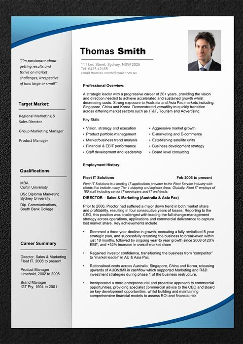 Microsoft Word Professional Resume Template New 1000 Images About Cv Aldona On Pinterest