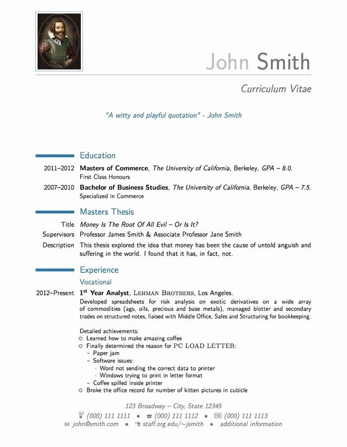 Microsoft Word Resume Template 2017 Lovely Resume Cover Letter Template 2017