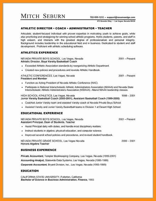 Microsoft Word Resume Templates 2007 Beautiful 8 Free Cv Template Microsoft Word