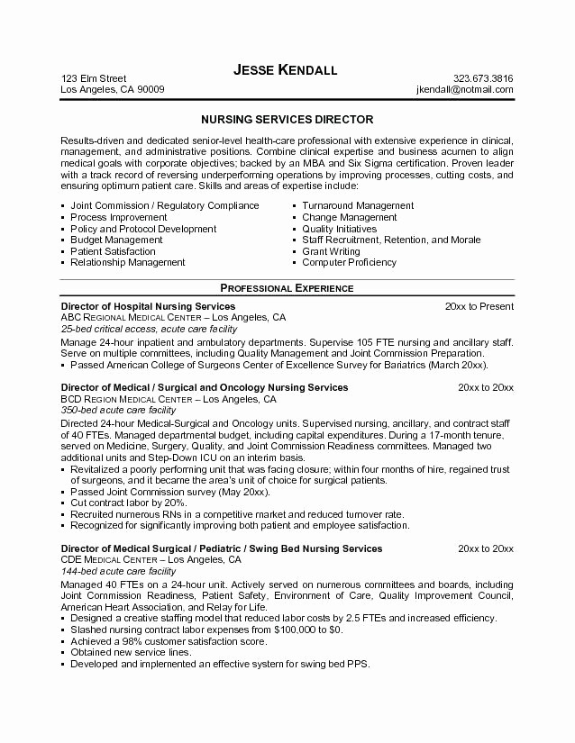 Microsoft Word Resume Templates 2014 Awesome Free Resume Templates 2014 Word